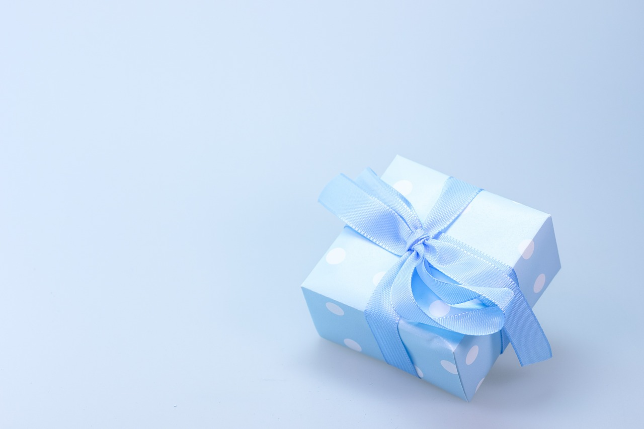 best gift at best price