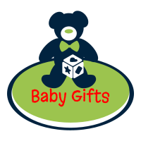 Baby Gifts Logo