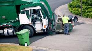 Benefits of Same Day Rubbish Removal