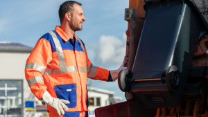 Why Hire Same Day Rubbish Removal Company in Essex