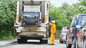 Things to Consider Before Hiring a Rubbish Removal Company